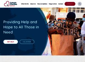 ccab.org