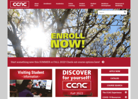 ccac.edu