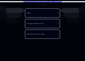 ccac.org.za