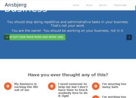 ccansbjerg.com
