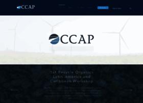 ccap.org