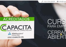 ccapacita.cl