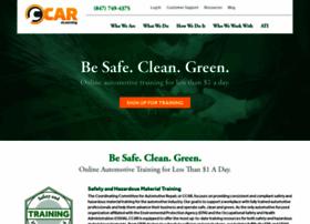ccar-greenlink.org