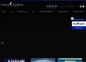 ccarsc.org