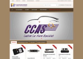 ccas.co.id