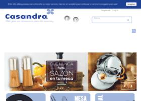 ccasandra.mx