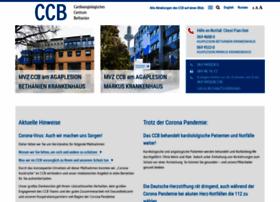 ccb.de
