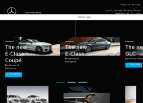 ccb.mercedes-benz.com.my