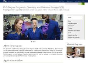 ccb.ucsf.edu