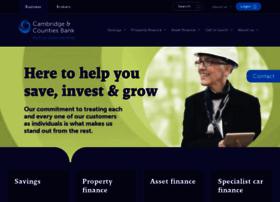 ccbank.co.uk