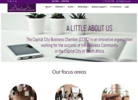 ccbc.co.za