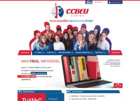 ccbeunet.br