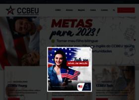 ccbeusorocaba.com.br