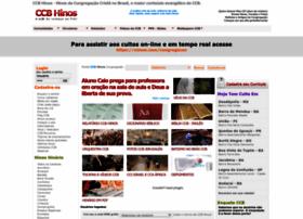 ccbhinos.com.br