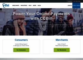 ccbilleu.com