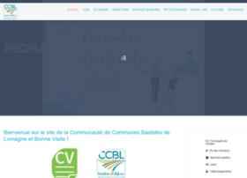 ccbl32.fr
