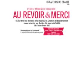 ccbparis.fr