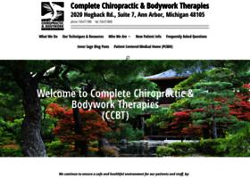 ccbtherapies.com