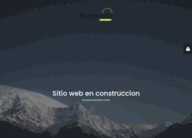 ccbuenavistamonteria.com