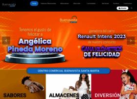 ccbuenavistasantamarta.com