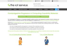 ccc-computing.org.uk