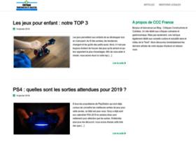 ccc-france.fr