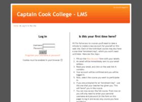 ccc-lms.com.au