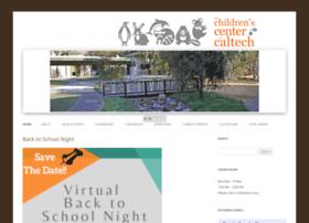 ccc.caltech.edu