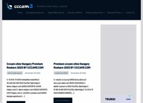 cccam3.com