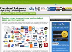 ... server best cccam cardshring servers dreambox card sharing servers