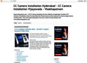 cccamerainstallationhyderabad.blogspot.in