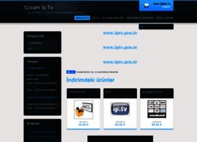 cccamiptv.webnode.com.tr