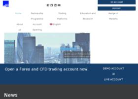 cccapital.com.hk