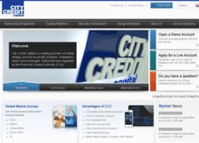 cccapital.com