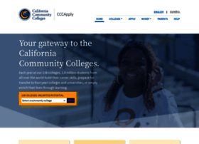 cccapply.org