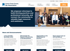cccba.org