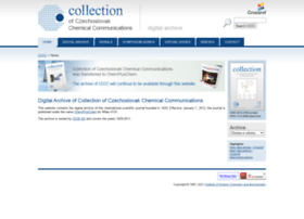 cccc.uochb.cas.cz