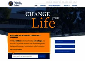 cccco.edu