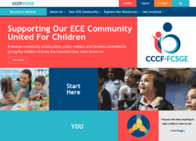 cccf-fcsge.ca