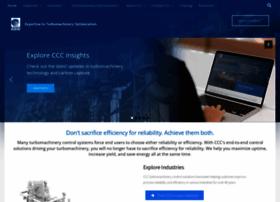 cccglobal.com
