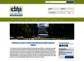 cccmha.org