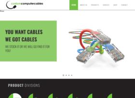 cccoa.com