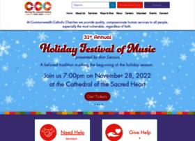 cccofva.org