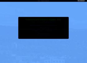 cccoregon.com