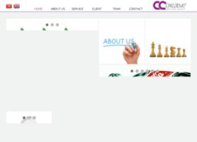 cccreative.com.vn
