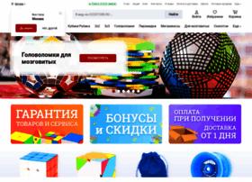 cccstore.ru