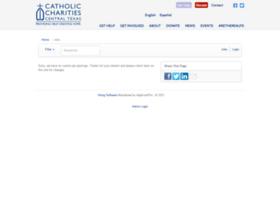 ccctx.applicantpro.com