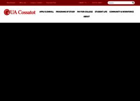 cccua.edu