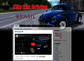 ccd-brasil.blogspot.com.br