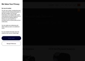 ccd.com